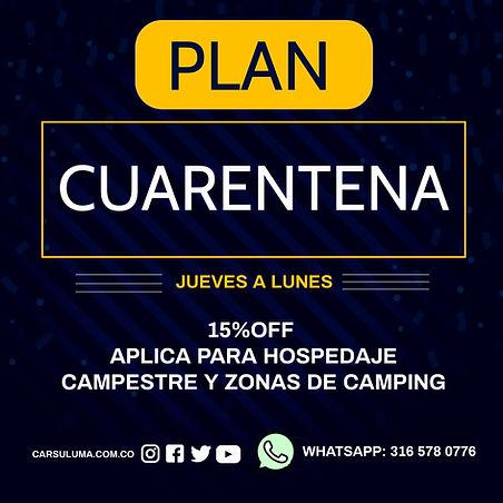 Plan Cuarentena 2.jpg