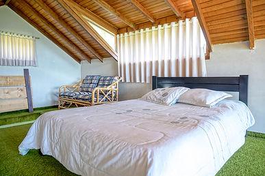 planes romanticos, hospedaje, hotel, cabaña, tabio, zonas de camping, peña de juaica
