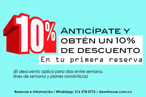 Descuento WEB DAWNHOUSE.jpg