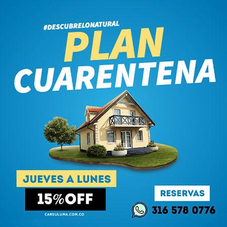 Plan Cuarentena 3.jpg
