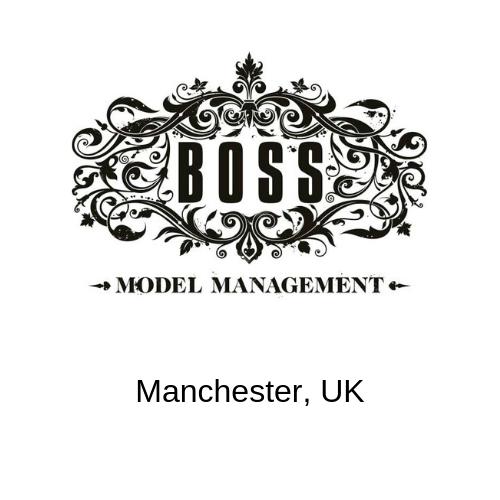 boss uk.png