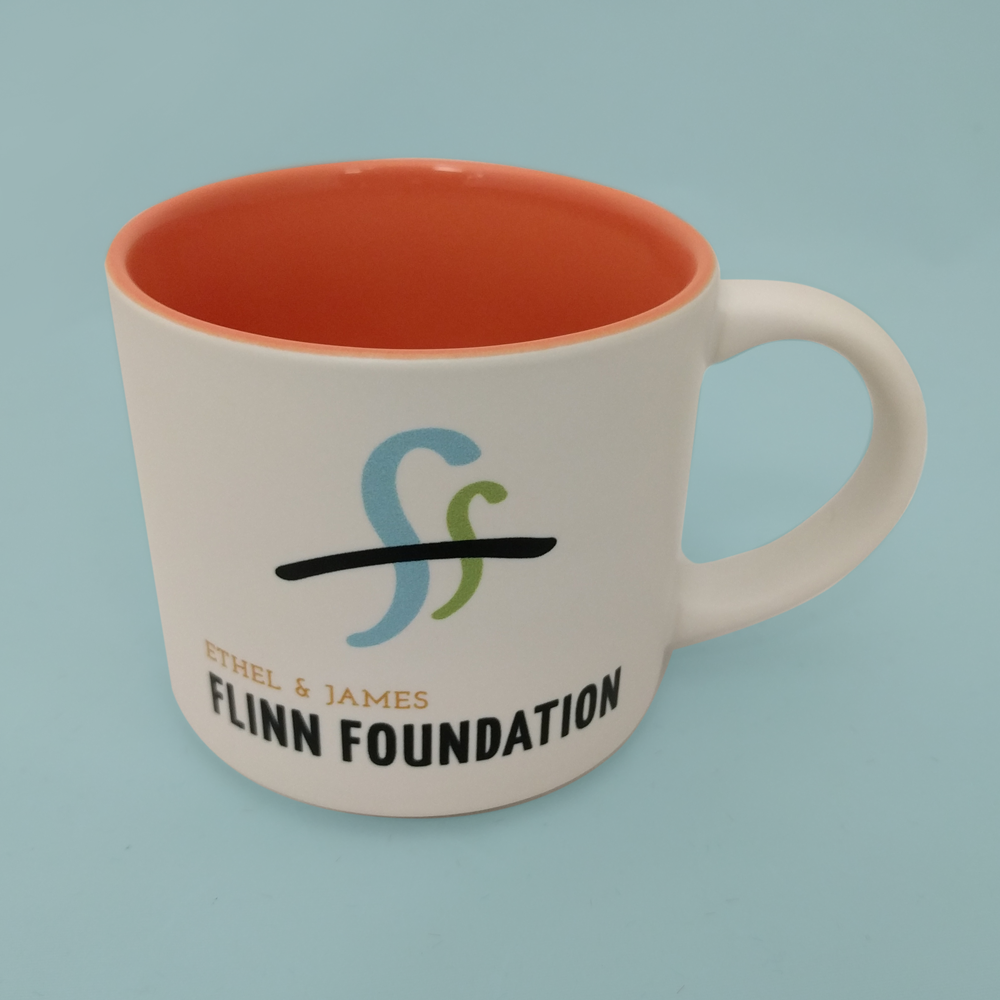 Flinn Foundation Mug