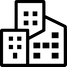 commerical property icon.png