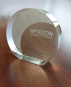 Horizon Award
