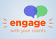 How To Engage With Your Clients More Effectively