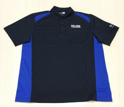 Phil Long Polo Shirt
