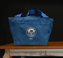 Brookfield Bag
