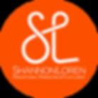 SL_Stacked_Circle.png