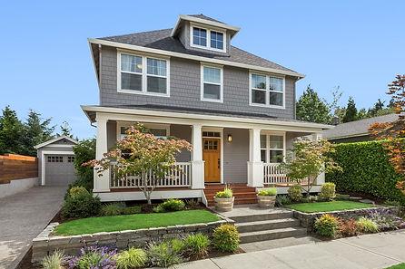Homeowners.Image1.jpg
