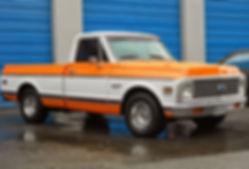 1969-Chevrolet-Cheyenne-Engine-Front-940