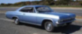 1965 Chevrolet Impala.jpg