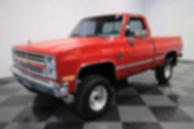 1982 Chevrolet Silverado K10 4x4.jpg