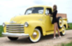 1951 Chevrolet 3100.jpg