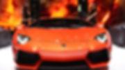 Super Cars.jpg