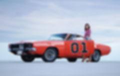 1969 Dodge Charger.jpg