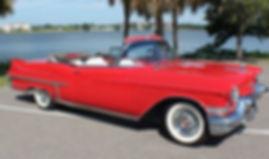 1957 Cadillac Deville Convertible.jpg