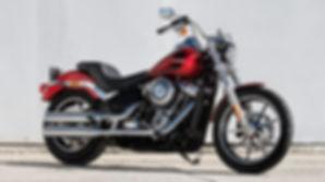 2018 Harley Davidson Low Rider.jpg