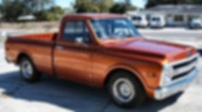 1970 Chevrolet C10.jpg
