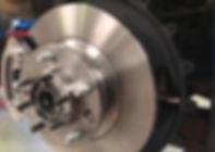 Platinum Auto Group Brakes.jpg