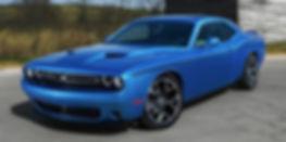 2015 Dodge Challenger.jpg