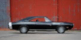 1970 Dodge Charger RT Hemi.jpg