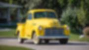 HVR_1949_GMC_3100.jpg