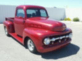 1950 Ford F100.JPG
