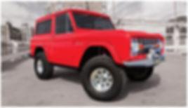 1975 Ford Bronco Ranger.jpg