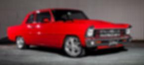 1967 Chevrolet Nova.jpg