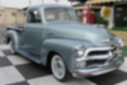 1954 Ford 3100.jpg