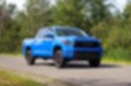 Toyota-Tundra.jpg