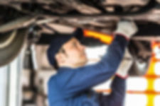 01_Things-Your-Car-Mechanic-Won't-Tell-Y