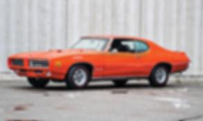 1969 Pontiac GTO Judge - Copy.jpg