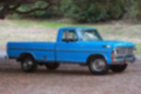 1970 Ford F250 Camper Special.jpg