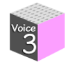 sv_icon_03_Catherine.png