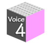 sv_icon_04_Catherine.png