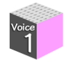 sv_icon_01_Catherine.png