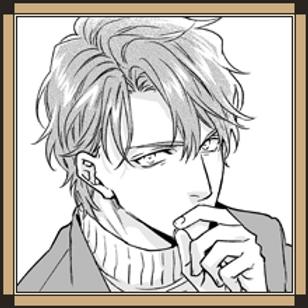 フェロモン探偵_Character_雪也.png
