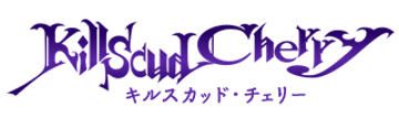 KSC_logo_ヘッダー用.png