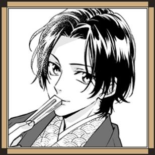 フェロモン探偵_Character_映.png