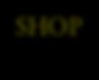 shop_01.png