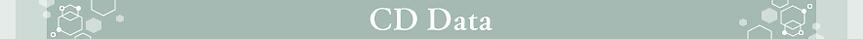 リバース_CD Data.png