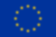810px-Flag_of_Europe.svg.png