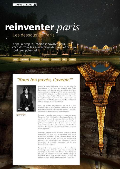 REINVENTER PARIS.jpg