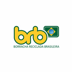 logo BRB