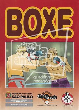 BOXE SITE MD 2020.jpg