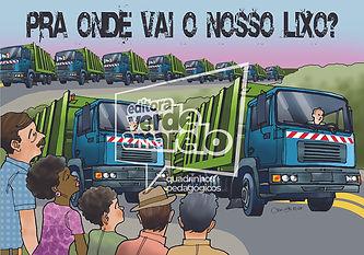 PARA ONDE VAI O LIXO SITE MD 2020.jpg