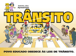 TRANSITO SITE MD 2020