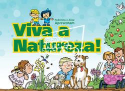 NATUREZA SITE MD 2020