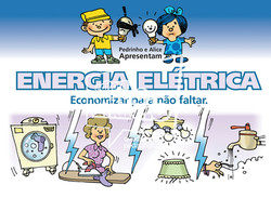ENERGIA SITE MD 2020